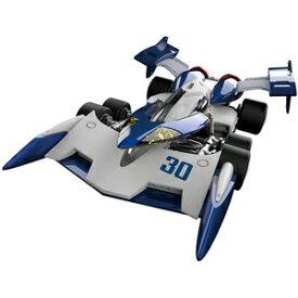 ヴァリアブルアクションキット 新世紀GPXサイバーフォーミュラ スーパーアスラーダ01 メガハウス