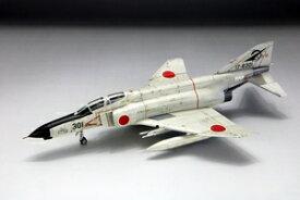 1/72 航空自衛隊 F-4EJ 戦闘機【FP37】 ファインモールド