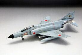 1/72 航空自衛隊 F-4EJ改 戦闘機【FP38】 ファインモールド