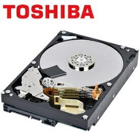 DT02ABA600 東芝 【バルク品】3.5インチ 内蔵ハードディスク 6.0TB DT02 シリーズ