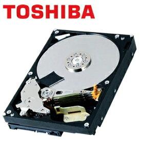 DT01ACA200 東芝 【バルク品】3.5インチ 内蔵ハードディスク 2.0TB DT01 シリーズ