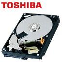 DT01ACA100 東芝 【バルク品】3.5インチ 内蔵ハードディスク 1.0TB DT01 シリーズ