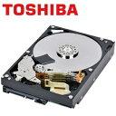 DT02ABA400 東芝 【バルク品】3.5インチ 内蔵ハードディスク 4.0TB【簡易パッケージモデル】 DT02 シリーズ