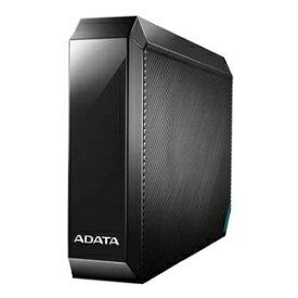 AHM800U3204TEC ADATA USB3.2(Gen1)/3.0対応 外付けHDD 4.0TB