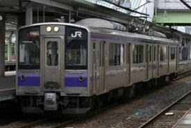 [鉄道模型]カトー (Nゲージ) 10-1556 701系1000番台 盛岡色 2両セット