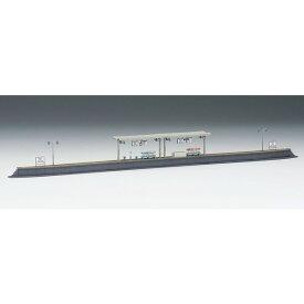 [鉄道模型]トミックス (Nゲージ) 4061 ミニホームセット
