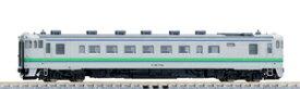 [鉄道模型]トミックス (Nゲージ) 9447 JRディーゼルカー キハ40 1700形(タイフォン撤去車)(M)