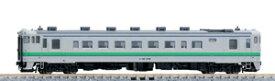 [鉄道模型]トミックス (Nゲージ) 9448 JRディーゼルカー キハ40 1700形(タイフォン撤去車)(T)