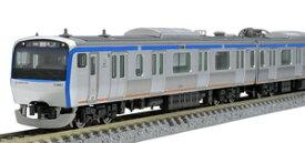 [鉄道模型]トミックス (Nゲージ) 98381 相模鉄道11000系基本セット(4両)