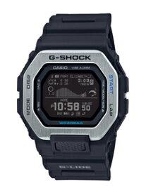GBX-100-1JF カシオ 【国内正規品】G-SHOCK(ジーショック)G-LIDE Bluetooth クォーツ メンズタイプ [GBX1001JF]【返品種別A】