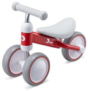 D-bike mini プラス レッド アイデス
