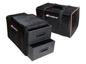 Pit Bag Standard Wide (For 1/10 Buggy)【G0310】 ラジコン用 G-FORCE