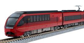 [鉄道模型]トミックス (Nゲージ) 98695 近畿日本鉄道 80000系(ひのとり・6両編成)セット