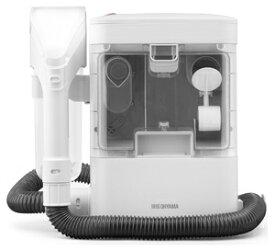 RNS-300 アイリスオーヤマ 布専用 水洗いクリーナー IRIS リンサークリーナー [RNS300]