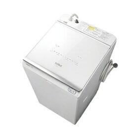 (標準設置料込)洗濯機 12kg 日立 BW-DX120F-W 日立 12.0kg 洗濯乾燥機 ホワイト HITACHI ビートウォッシュ [BWDX120FW]