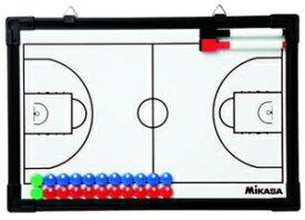 SB-B ミカサ バスケットボール作戦盤 MIKASA