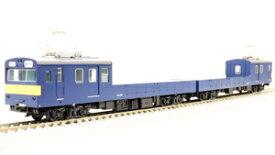 [鉄道模型]天賞堂 (HO) 65006 T-Evolution クモル145形+クル144形 国鉄タイプ