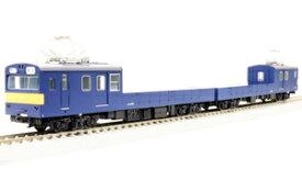 [鉄道模型]天賞堂 (HO) 65007 T-Evolution クモル145形+クル144形 国鉄タイプ(ユニット窓枠グレー)