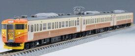 [鉄道模型]トミックス (Nゲージ) 97925 しなの鉄道115系電車(台湾鉄道自強号色)セット(3両)【特別企画品】