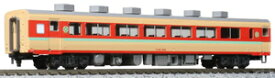 [鉄道模型]カトー (Nゲージ) 6130 キロ28 2500