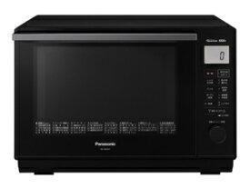 電子レンジ パナソニック NE-MS267-K パナソニック オーブンレンジ 26L ブラック Panasonic エレック [NEMS267K]