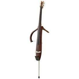 SLB300 ヤマハ サイレントベース YAMAHA SILENT Bass