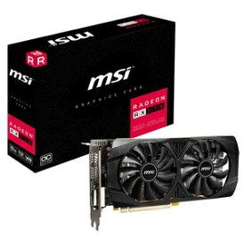 Radeon RX 570 8GT OCV1 MSI PCI Express 3.0x16対応 グラフィックスボードMSI Radeon RX 570 8GT OCV1