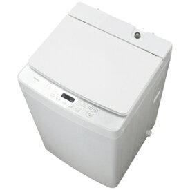 (標準設置料込)洗濯機 一人暮らし 5.5kg WM-EC55W ツインバード 5.5kg 全自動洗濯機 ホワイト TWINBIRD [WMEC55W]