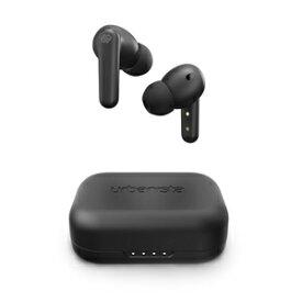 1035802 アーバニスタ 完全ワイヤレス Bluetoothイヤホン(ミッドナイトブラック) Urbanista LONDON True Wireless