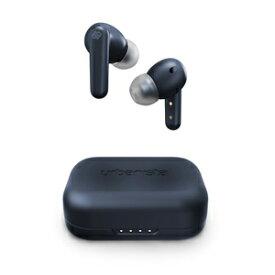 1035835 アーバニスタ 完全ワイヤレス Bluetoothイヤホン(ダークサファイア) Urbanista LONDON True Wireless