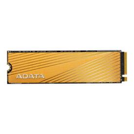 AFALCON-1T-C ADATA ADATA PCIe Gen3x4 M.2 SSD 1.0TB FALCON