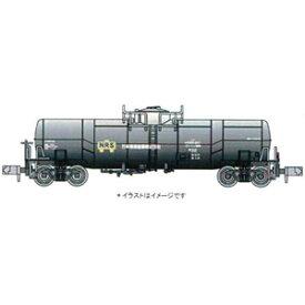 [鉄道模型]マイクロエース (Nゲージ)A3189 タキ9900 日本陸運産業株式会社 3両セット