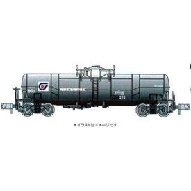 [鉄道模型]マイクロエース (Nゲージ)A3199 タキ9900 共同石油株式会社 3両セット