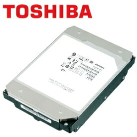 MN08ACA16T 東芝 【バルク品】3.5インチ 内蔵ハードディスク 16.0TB(NAS向けモデル) MN シリーズ