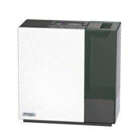 HD-RX520-WK ダイニチ ハイブリッド式加湿器(木造8.5畳まで/プレハブ洋室14畳まで ホワイト×ブラック) DAINICHI [HDRX520WK]