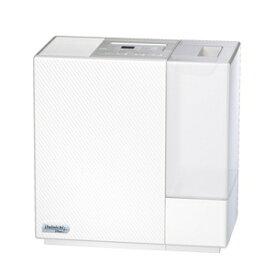HD-RX720-W ダイニチ ハイブリッド式加湿器(木造12畳まで/プレハブ洋室19畳まで クリスタルホワイト) DAINICHI [HDRX720W]