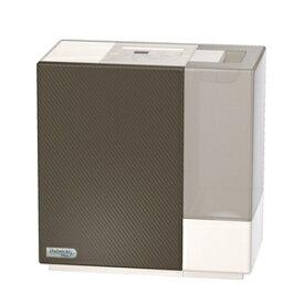 HD-RX920-T ダイニチ ハイブリッド式加湿器(木造14.5畳まで/プレハブ洋室24畳まで プレミアムブラウン) DAINICHI [HDRX920T]