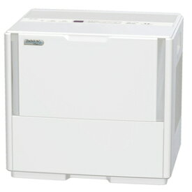HD-244-W ダイニチ ハイブリッド式加湿器(木造40畳まで/プレハブ洋室67畳まで ホワイト) DAINICHI [HD244W]