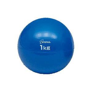 H7250 トーエイライト ソフトメディシンボール1kg TOEI LIGHT [H7250TOEILIGHT]