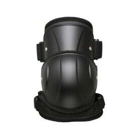 1DJPG10609 ミズノ 打者用エルボーガード(ブラック ・サイズ:フリー) mizuno アームガード(ヒンジ型)ユニセックス