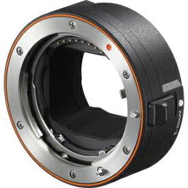 LA-EA5 ソニー 35mmフルサイズセンサー対応マウントアダプター「LA-EA5」