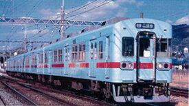 [鉄道模型]マイクロエース (Nゲージ) A6658 西鉄5000形 4両セット