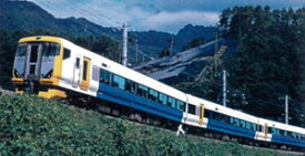 [鉄道模型]マイクロエース (Nゲージ) A8993 E257系500番代 波動用 グレー NB-11編成 5両セット
