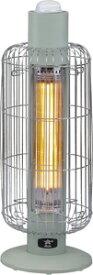 CAH-G42GB-G アラジン 電気ストーブ【カーボンヒーター】 【暖房器具】Aladdin グラファイトヒーター [CAHG42GBG]
