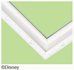 ディズニー パズルデコレーション専用フレーム 300ピース用(サイズ:26.0cm×38.0cm) エポック社 【Disneyzone】