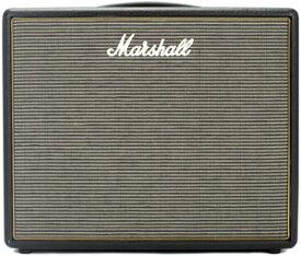 ORIGIN20C マーシャル 20Wギターアンプ正規メーカー保証付属 Marshall ORIGINシリーズ
