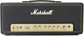 ORIGIN50H マーシャル 50Wギターアンプヘッド正規メーカー保証付属 Marshall ORIGINシリーズ