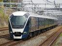 [鉄道模型]カトー (Nゲージ) 10-1644 E261系「サフィール踊り子」8両セット【特別企画品】