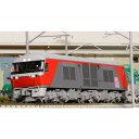 [鉄道模型]カトー (Nゲージ) 7007-5 DF200 200