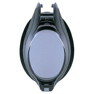 TBT-VC511-SK -5 VIEW(ビュー) V500S、VPS501専用度付レンズ 1枚入り(スモーク・度数:-5.0)